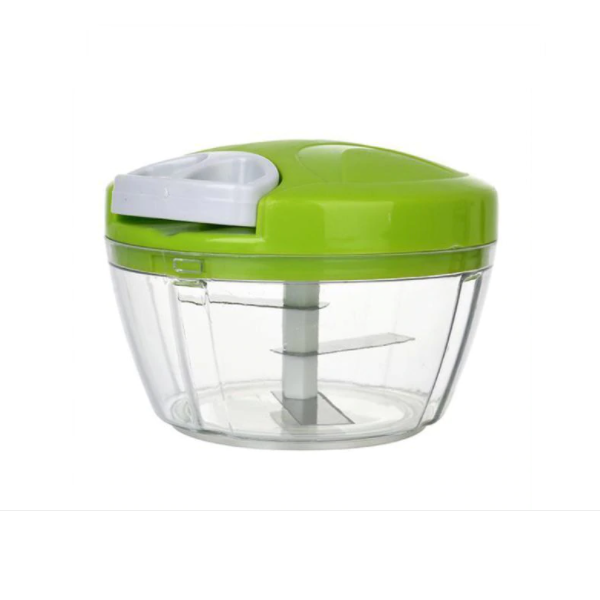 Tocator manual de legume Speedy Chopper