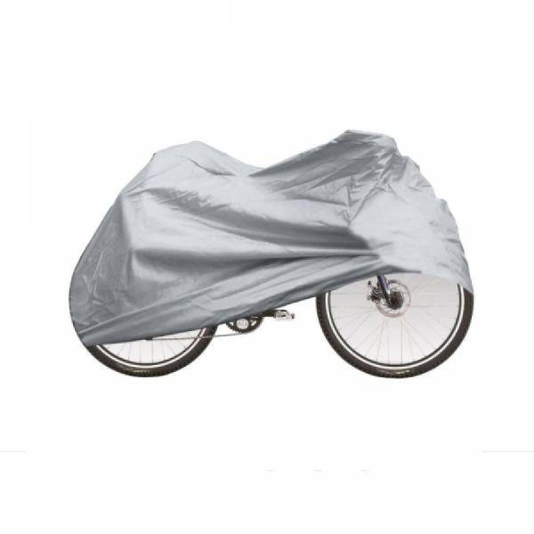 Prelata pentru bicicleta