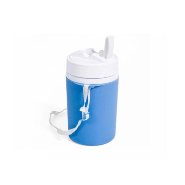 Recipient izotermic pentru apa, 1L