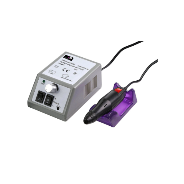 Freza Electrica Unghii 20000RPM