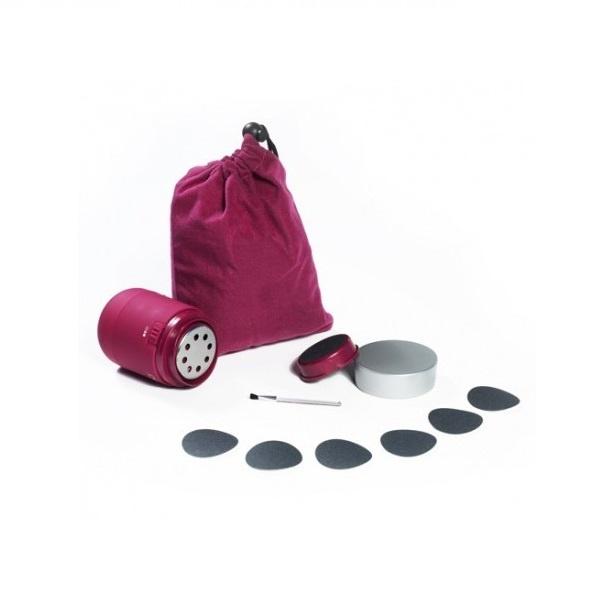 Dispozitiv pentru ingrijirea picioarelor PP